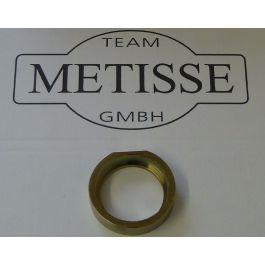 www.metisse.de