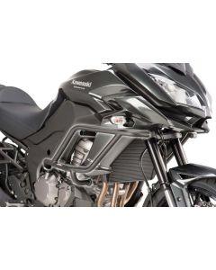Puig Sturzbügel Kawasaki Versys 1000