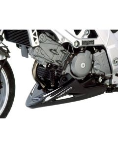 Puig Motorspoiler Suzuki DL 650 V-Strom in carbon-look