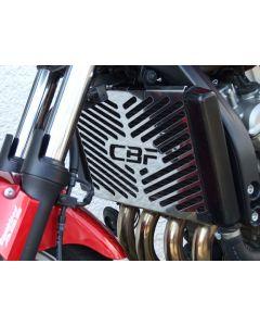 Kühlergrill Honda CBF 600 N/S