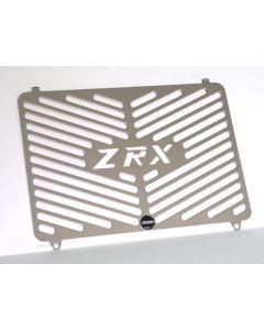 Kühlergrill Kawasaki ZRX 1200