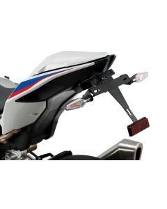 Kennzeichenhalter BMW S 1000 RR