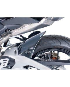Puig Hinterradabdeckung Aprilia Shiver 900 in carbon-look