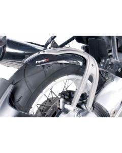 Puig Hinterradabdeckung BMW R 1150 GS in carbon-look
