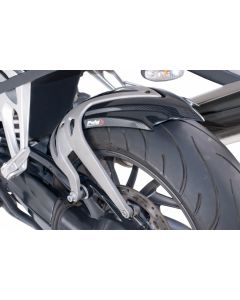 Puig Hinterradabdeckung BMW K 1200 S in carbon-look