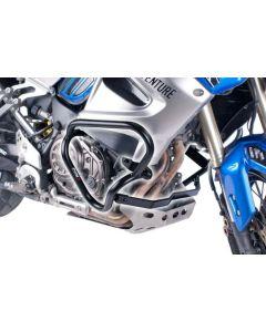 Puig Sturzbügel Yamaha XT 1200 Z Super Ténéré