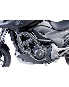 Puig Sturzbügel Honda NC 700 X