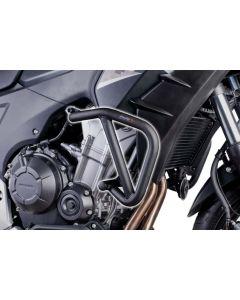Puig Sturzbügel Honda CB 500 X