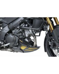 Puig Motorspoiler Suzuki DL 1000 V-Strom carbon-look