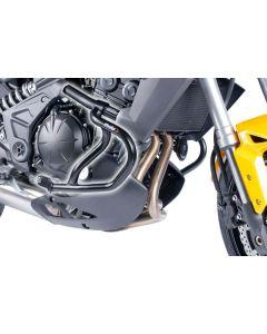 Puig Sturzbügel Kawasaki Versys 650