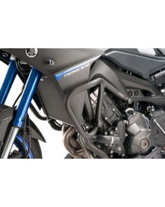 Puig Sturzbügel Yamaha MT-09 Tracer