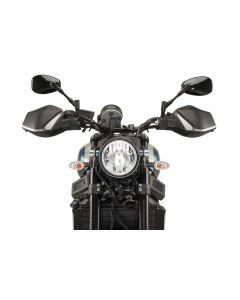 Handschutzprotektoren Hand Guards Yamaha XSR 900