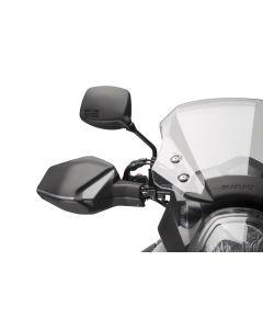 Handschutzprotektoren Suzuki DL 1000 V-Strom