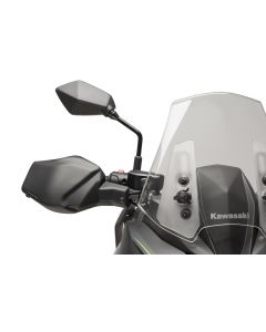 Puig Handschutzprotektoren Kawasaki Versys 650
