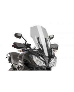 Puig Deflector rechts und links Yamaha Tracer 700
