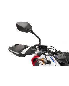 Puig Handschutzprotektoren Honda CB 500 F
