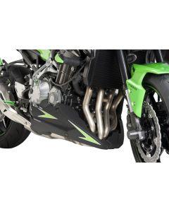 Puig Motorspoiler Kawasaki Z 900