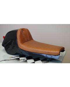Sitzbank Klassik / Seat classic