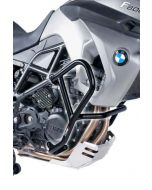 Puig Sturzbügel BMW F 650 GS in schwarz