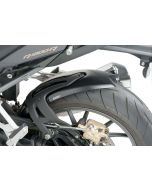 Puig Hinterradabdeckung BMW R 1200 R in carbon-look