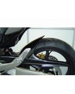 Puig Hinterradabdeckung Honda CB 600 Hornet  in carbon-look
