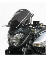 Puig Scheibe Naked New Generation Sport Suzuki B-King
