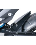 Puig Hinterradabdeckung Honda CB 1000 R in carbon-look