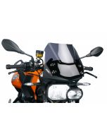 Puig Scheibe Naked New Generation Sport BMW F 800 R