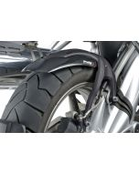 Puig Hinterradabdeckung BMW R 1200 GS in carbon-look