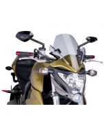 Puig Scheibe Naked New Generation Sport Honda CB 1000 R