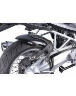 Puig Hinterradabdeckung BMW R 1200 R in carbon-look
