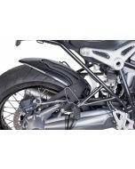Puig Hinterradabdeckung BMW R nineT in carbon-look
