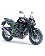 Puig Dekorsatz Kawasaki Z 750