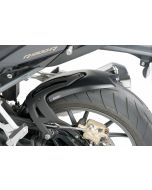 Puig Hinterradabdeckung BMW R 1200 RS in carbon-look