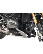 Puig Motorspoiler BMW R 1200 R in carbon-look