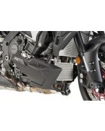 Puig Motorspoiler Yamaha MT10