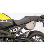 Puig Retro-Seitenverkleidung Yamaha XSR 900