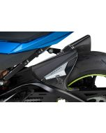 Puig Hinterradabdeckung Suzuki GSX-R 1000 in carbon-look