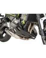 Puig Motorspoiler Kawasaki Z 650