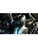 Sturzpads / X-Pads Kawasaki Z 650