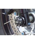 Gabelschützer Satz Honda CB 600 Hornet