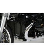 Kühlerverkleidung Carbon BMW R 1200 R