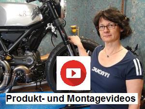 Videokanal